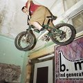 David mini shop Pepe Limoges||<img src=_data/i/galleries/bmx/archives/David_mini_shop_Pepe_Limoges-th.jpg>