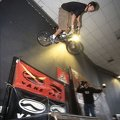 wall tap||<img src=_data/i/galleries/bmx/archives/wall_tap-th.jpg>