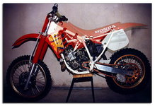 surimpression 125 CR 1987
