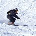 PICT0734||<img src=_data/i/galleries/snowboard/Xtrem_FreeRide_2005/PICT0734-th.jpg>