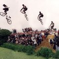 Chasm Hasting96||<img src=i.php?/galleries/bmx/archives/Chasm_Hasting96-th.jpg>
